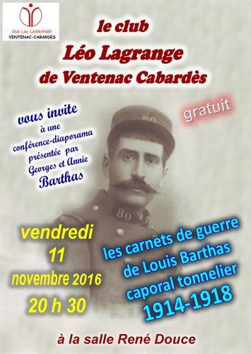 Les Carnets De Guerre De Louis Barthas Pdf